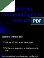 sistema-inmune-2.ppt