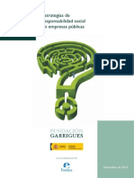 Estrategias Responsabilidad Social Empresas Publicas (1)