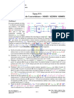 543455_CNC_Tarea_1.pdf