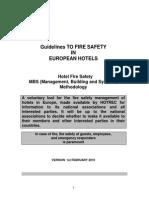 MBS Methodology - Final Version - February 2010