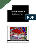 Inst.-en-Edific.-2012-Presentación1