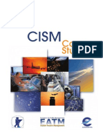 CISM Case Studies