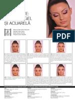 Revista Nr15 V10 Pag45