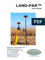 96_310038_3001_rev_a_user_guide_land_pak.pdf