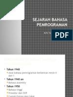 1. SEJARAH BAHASA PEMROGRAMAN.pptx