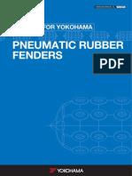 Yokohama Fender Manual