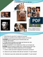 Tema 7 FC - Dimensión Biológica y Cultural