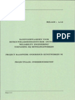 119553-bijlage-a-3-2.pdf