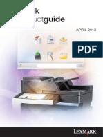 EPG-US-April-2013.pdf