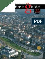 FTG Macedonia - No.32