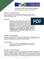 Conteudo Animacoes Boas Praticas