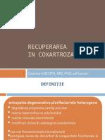 121594358-Recuperarea-coxartroza.pdf