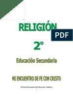 todo Religion