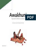 Awakhuni.pdf