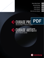 Quick_Start_Guide.pdf