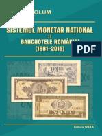 Sistemul monetar national