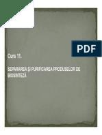 Curs-11-12-13-Separarea (1).pdf