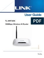 TL-WR740N_V4_User_Guide_1910010682_VN