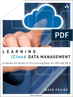 Learning iCloud Data Management.pdf