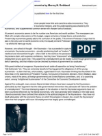 Spotlight_on_Keynesian_Economics_by_Murray_N_Rothbard.pdf