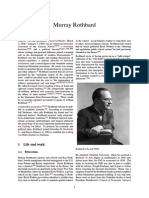 Murray Rothbard-17.pdf