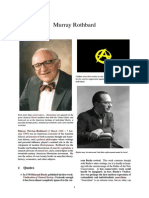 Murray Rothbard Quotes-6.pdf