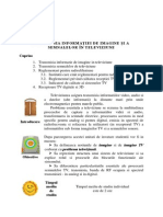 Curs 04 Principiul transmisie img. si sem. TV.pdf
