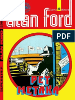Alan Ford 181 - Pet metaka.pdf