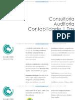 CC_Geral_v1.pdf