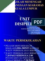 UNIT DISIPLIN.ppt