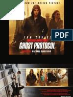 OST - Ghost Protocol.pdf