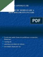 Eficienta Investitiilor(1)