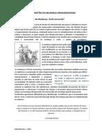 gestodamudanaorganizacional-130320111207-phpapp02
