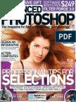Advanced Photoshop Issue 130 - 2015 UK - Mgzn.me