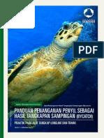 10_bmp_penanganan_penyu.pdf
