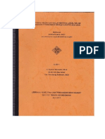 B.6 Prosiding Seminar Nasional 1.a.3).a) 3. Optimasi Media Dan Isolat Bakteri Lokal Dalam Produksi Fitohormon Indole-3-Acetic Acid (IAA)
