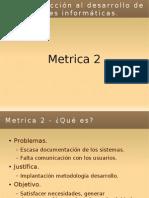 ADA T1 Metrica2