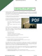 Dispersion de Gases.pdf