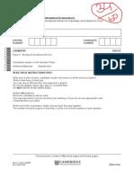 9701_w14_qp_23.pdf