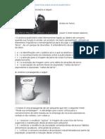 Exercícios-Anúncio-Publicitário