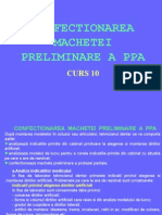 PPA-curs_10