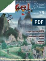 STE Revista Estel 079 Otoño 2013