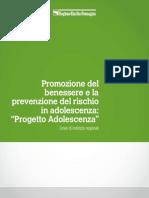 regione_er_progetto_adolescenza.pdf