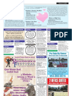 Classifieds 02-11-10