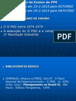 Aula_II+PND