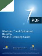 Windows 7 and Optimized Desktop Volume Licensing Guide.doc