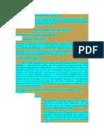 Position Paper for Plaintiff Ejectment Case