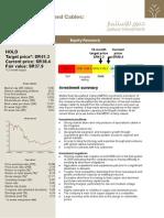 20110811_MESC.pdf