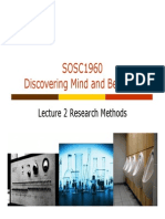 Lecture++2+Research+Methods_posting