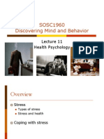 Lecture+11+Health+Psychology_posting